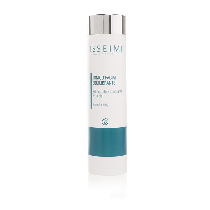 cosmeticos de higiene facial