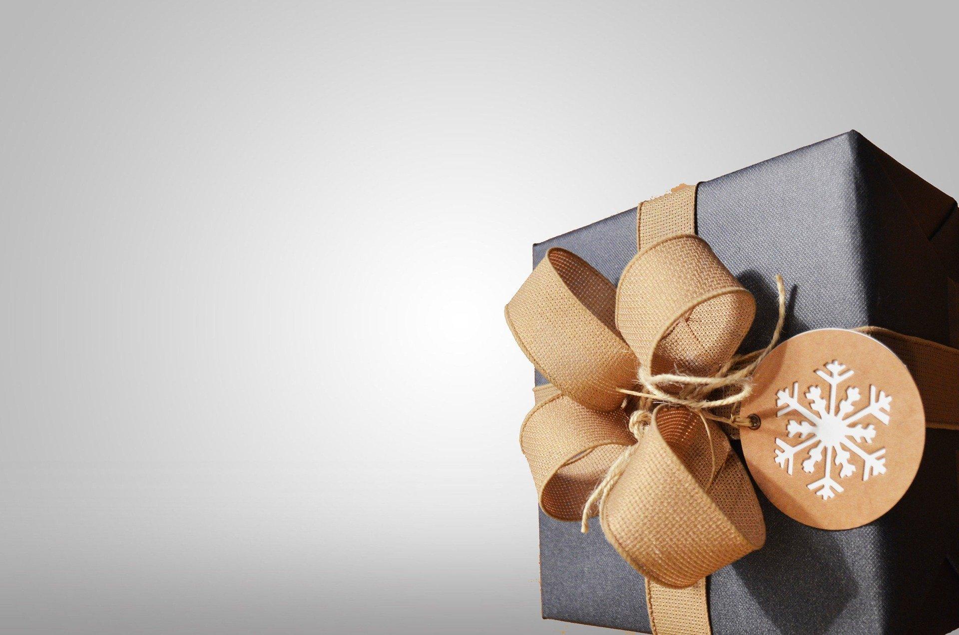 Packs Navidad cosmética