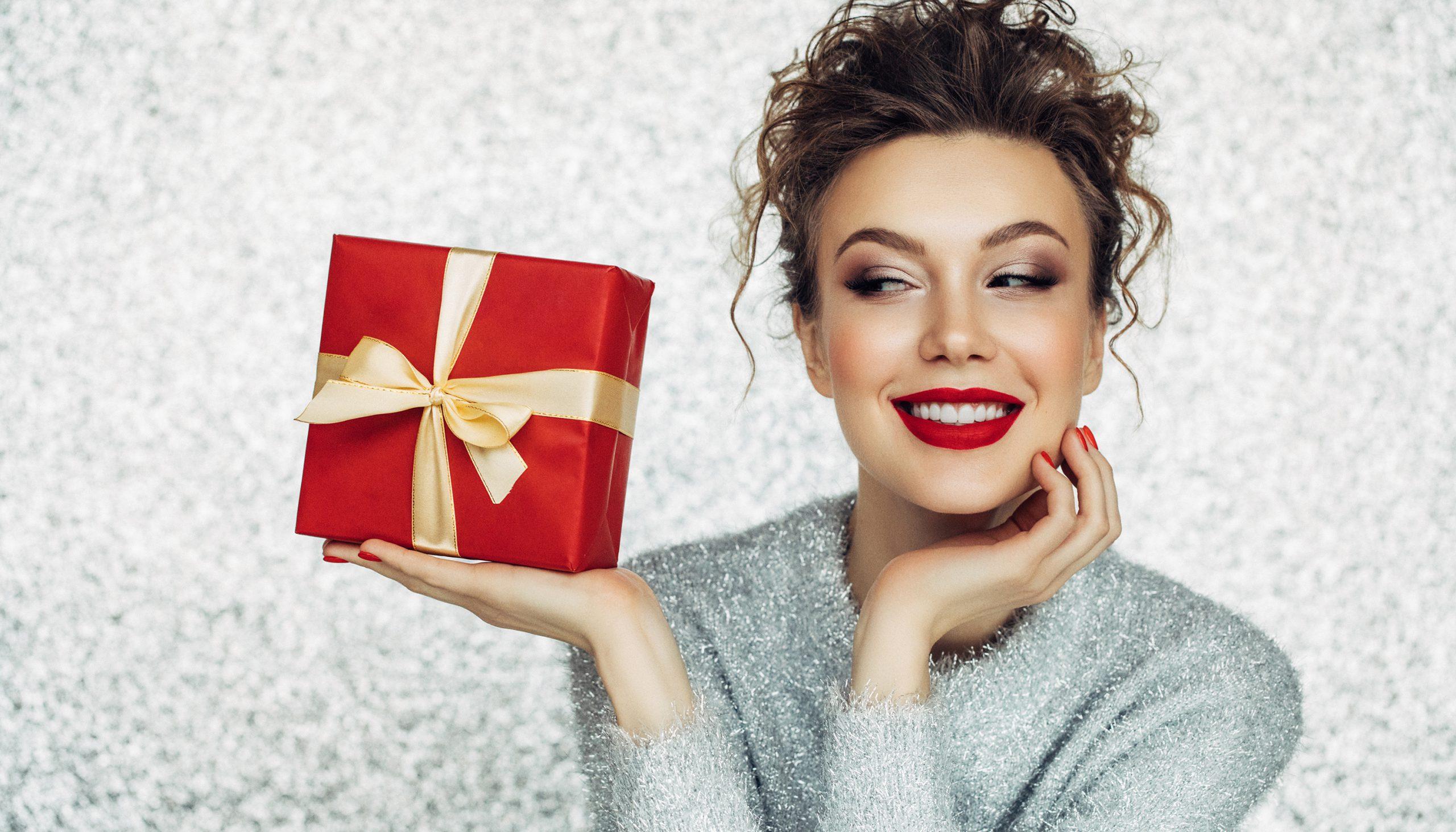 regalos-maquillaje-navidad