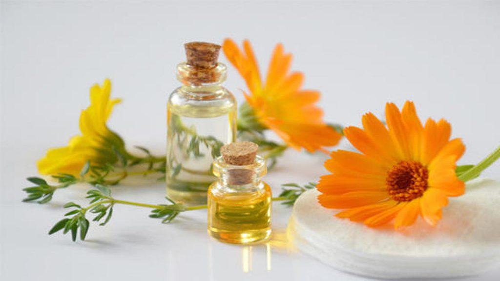 cosmeticos-naturales-online